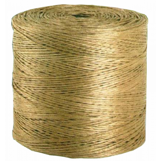 PP Film Packing Twine