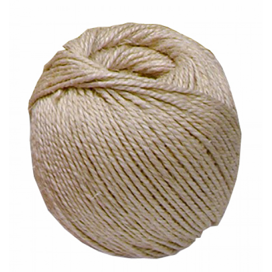 Sisal Packing Twine