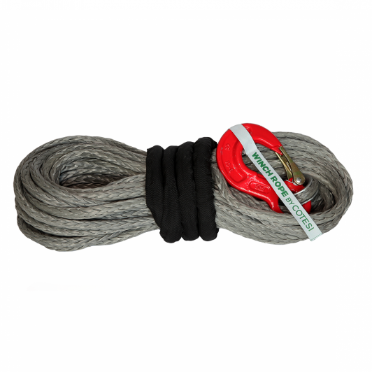 Winch Rope by Cotesi